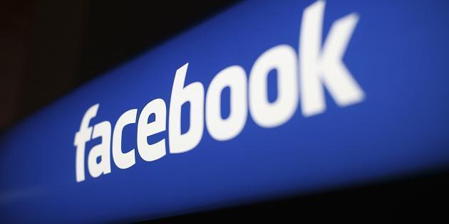 Facebook Asistente Virtual