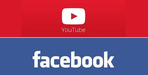 Facebook música streaming