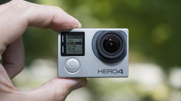GoPro-Hero4-and-Q2-Revenue-and-Profits