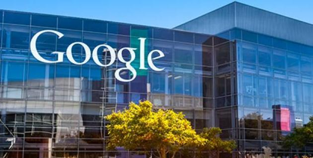Google Derecho al Olvido UE