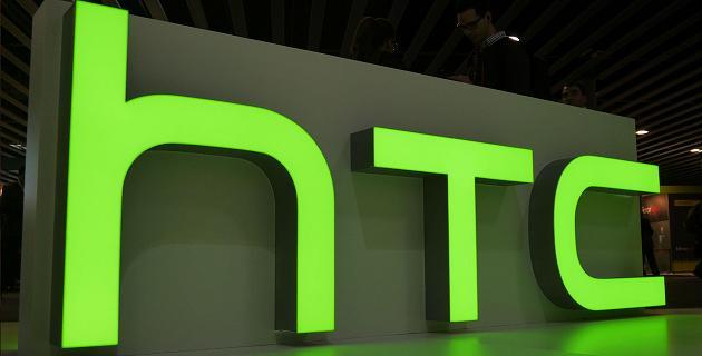 HTC pérdidas 2T