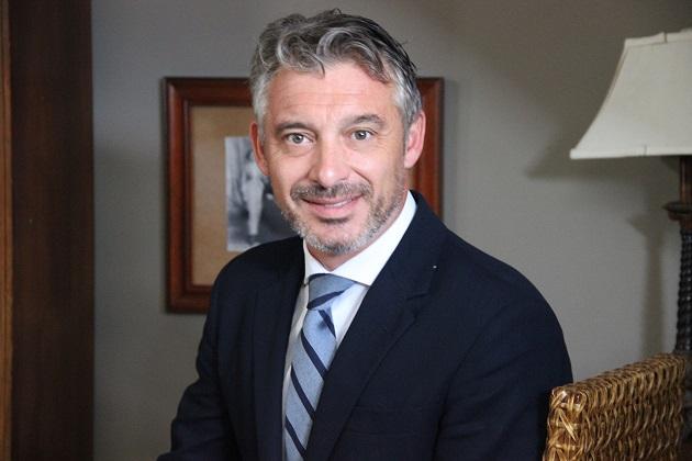 Jorge_Vazquez