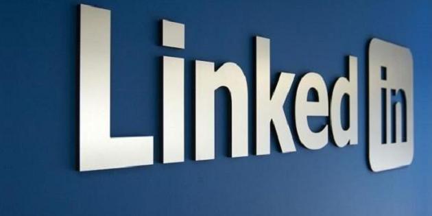 LinkedIn tiene un trimestre de récord