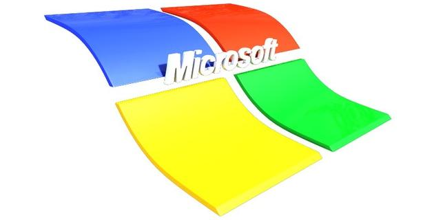 Microsoft Windows parche seguridad