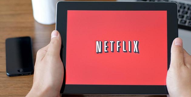 Netflix supera expectativas