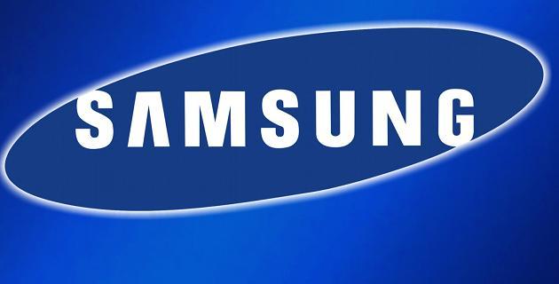 Samsung Galaxy S6 flojas ventas