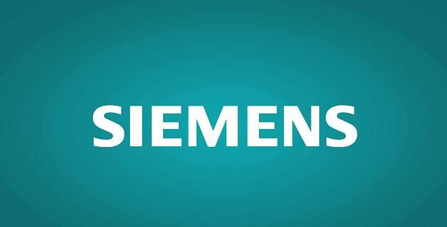 Siemens aumenta ingresos
