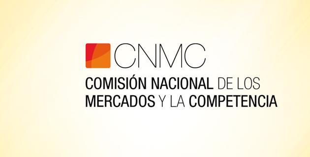 Telefonica y Yoigo sancionadas por CNMC