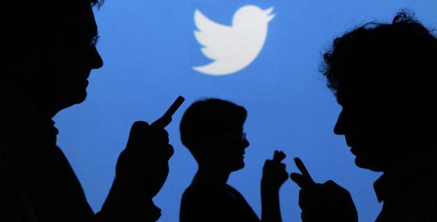 Twitter nicho mercado