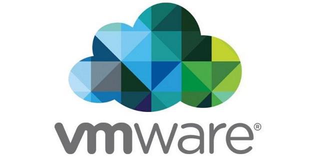 VMware 2T 2015