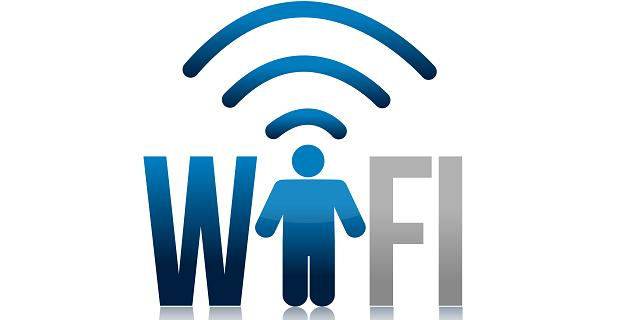 WI-FI monitorizar usuarios