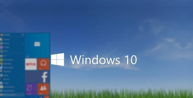 Windows 10 soporte 2025