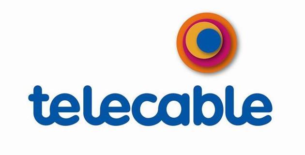 Zegona compra Telecable