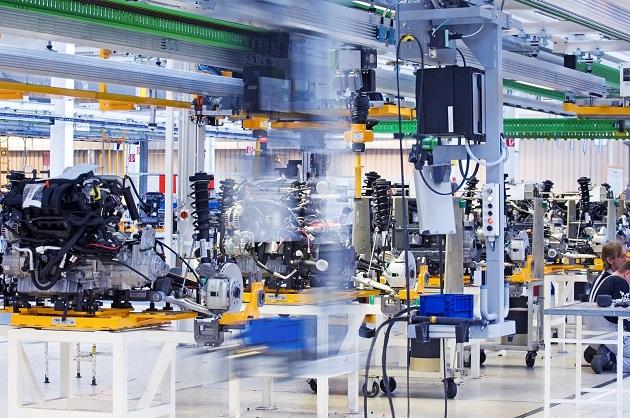 Schneider Electric y Cisco ofrecerán la última tecnología en automatización industrial