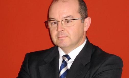 """Carlos Pérez, de la BSA: """"Intervenimos una empresa que tenía 2.300.000 euros en software ilegal"""""""