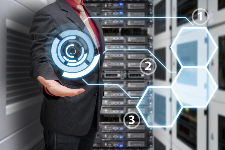 Optimización de un centro de datos, una decisión importante (y III)