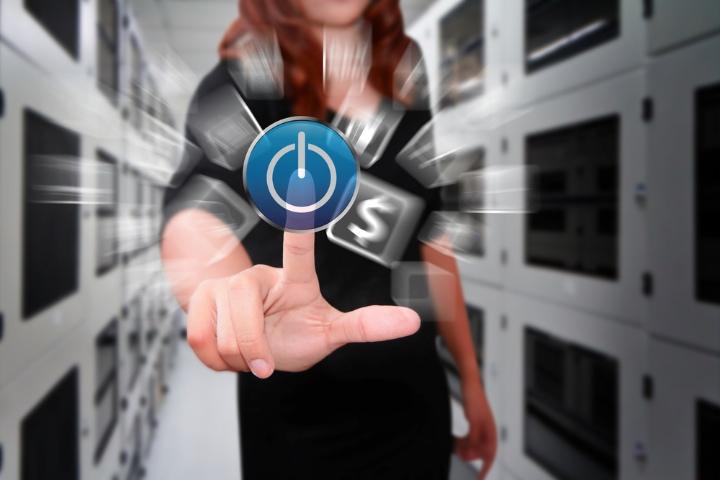 Optimización de un centro de datos, una decisión importante (II)