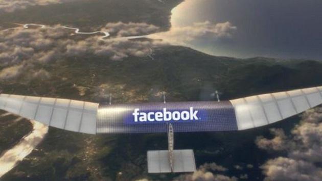 drones_facebook