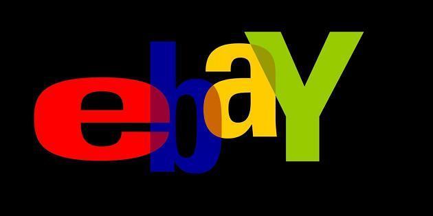 eBay compra Twice