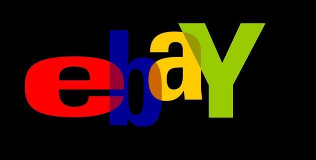 eBay vende su división de empresas