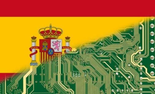 Las TIC hacen que España sea un país mejor