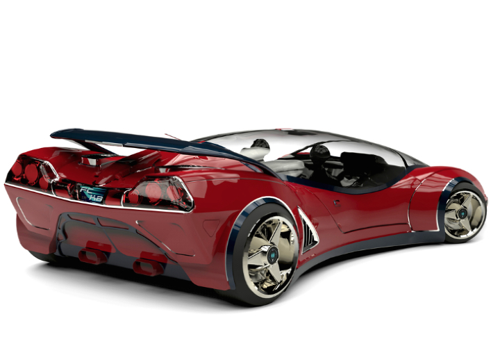 El data center, pilar fundamental en los coches del futuro