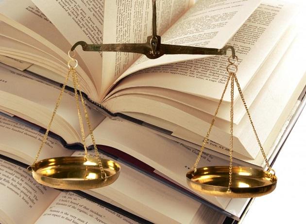 servicio legal
