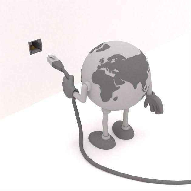 Si quieres una dirección IPv4, lo vas a tener difícil