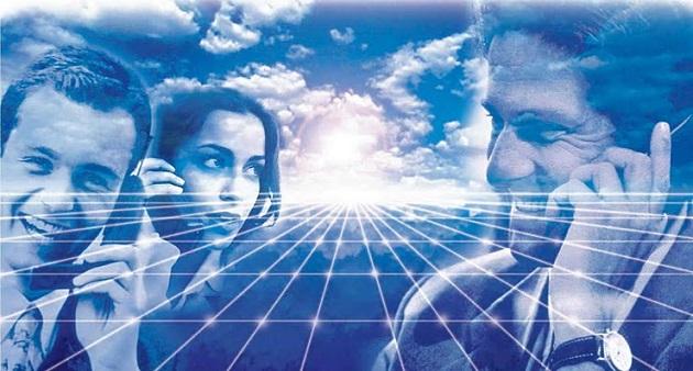 virtualización de funciones de red