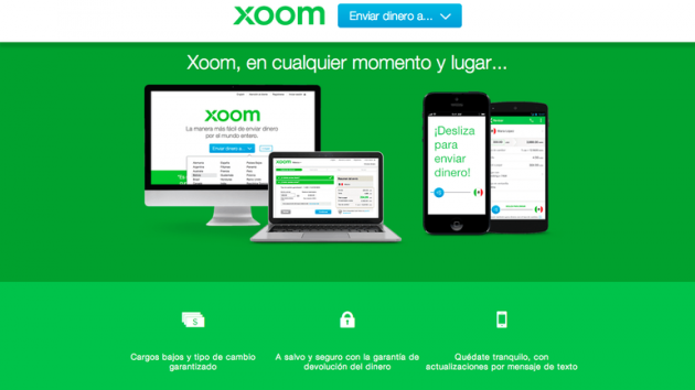 xoom-money-tranfer-app-ios