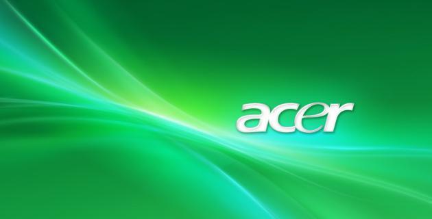 Acer en venta