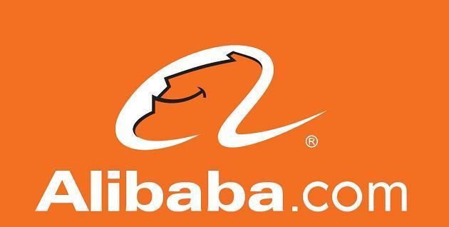 Alibaba tiene nuevo presidente