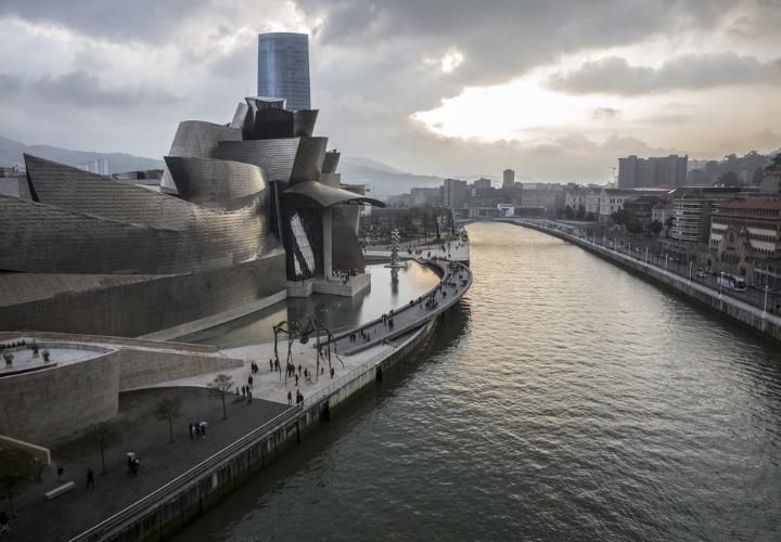 HP potencia la eficiencia TI de CIMUBISA optimizando la prestación de servicios en Bilbao