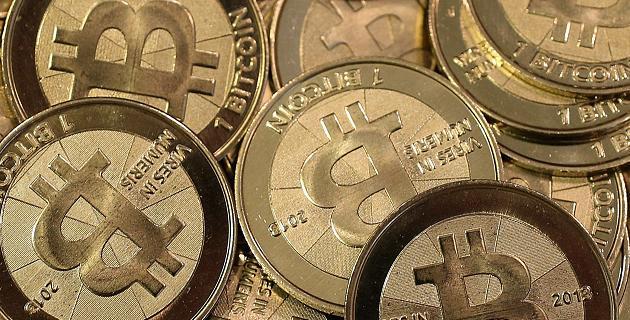 El bitcoin es reconocido como moneda en Australia