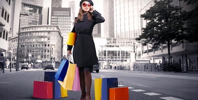 Diez errores de las tiendas de moda online