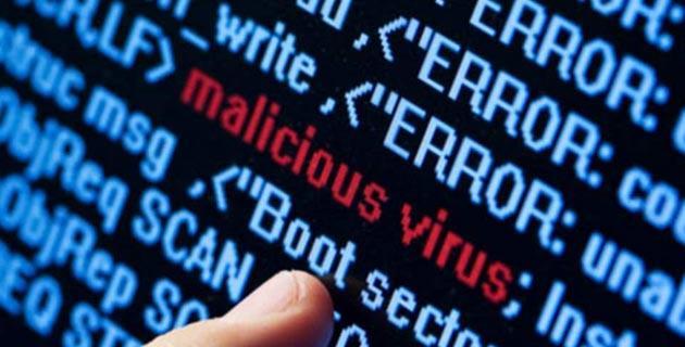 Empleados desprecian ciberamenazas