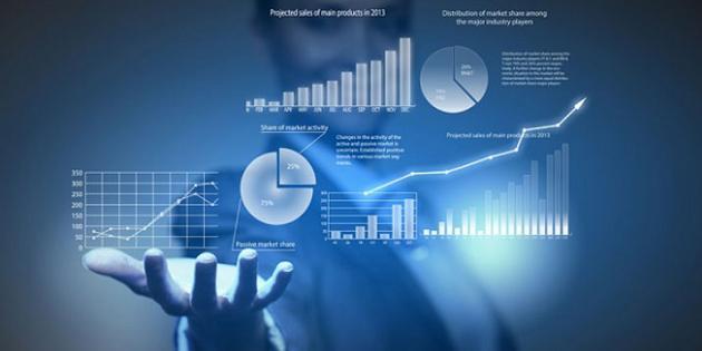 Escasez de aptitudes analíticas y estratégicas