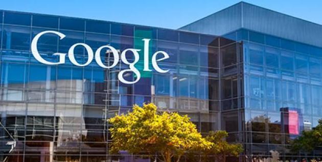 Google niega acusaciones europeas de monopolio