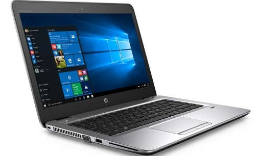 HP presenta su nuevo thin client móvil con doble núcleo: fino, ligero y potente