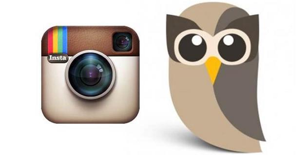 Hootsuite e Instagram por fin juntos