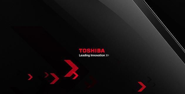 Investigación arruina previsiones Toshiba