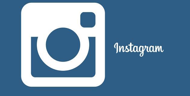 Instagram ingresos publicidad