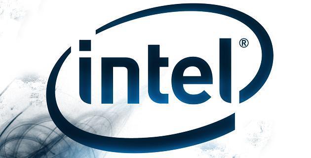 Intel invierte 60 millones en drones chinos