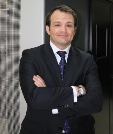 Javier Montemayor