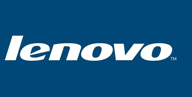 Lenovo smartphones La India