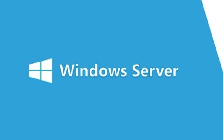 Windows Server 2016 ya dispone de su tercera Technical Preview