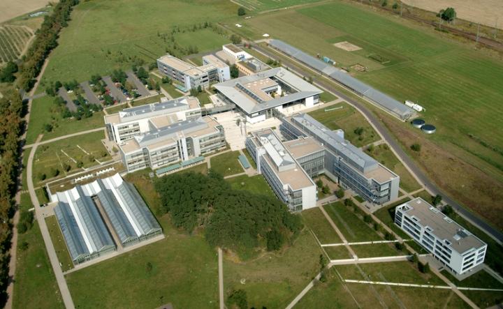 HP simplifica la red del Max Planck Institute for Gravitational Physics