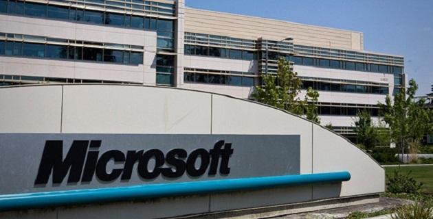 Microsoft se interesa por Mesosphere