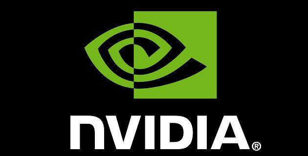 Nvidia aumenta ingresos pero reduce beneficios