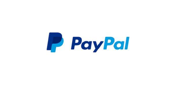 PayPal se recupera del batacazo en Bolsa